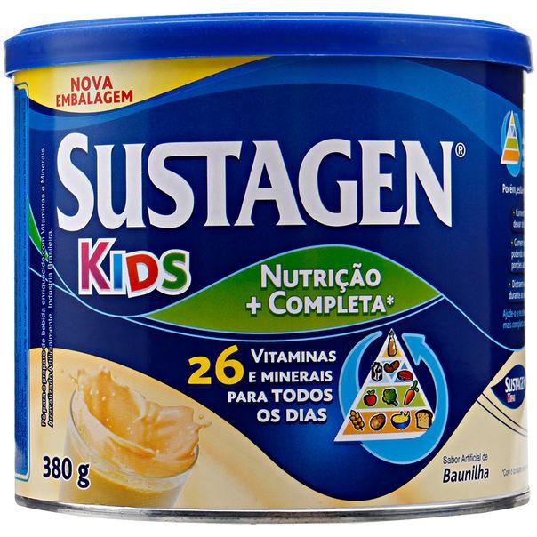7898941911058_Composto-Alimentar-Baunilha-Sustagen-Kids---380g.jpg