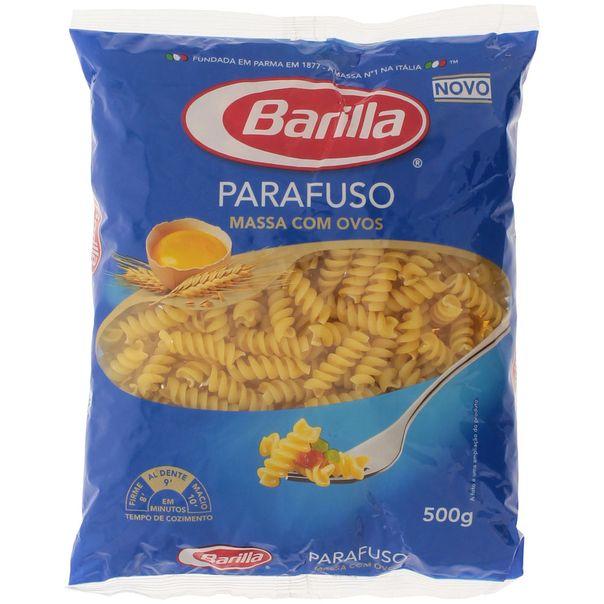 7898951850118_Macarrao-com-ovos-parafuso-Barilla---500g.jpg