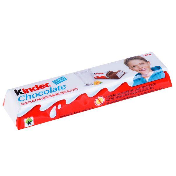 80050315_Kinder-chocolate-t1---12g.jpg