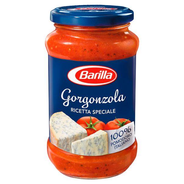 8076809528689_Molho-de-tomate-gorgonzola-Barrilla---400g.jpg