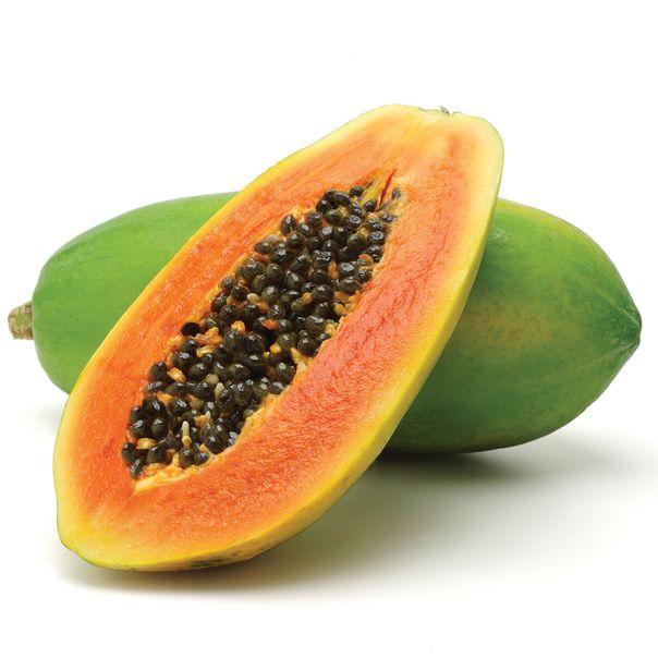 Mama¦ao-Papaya