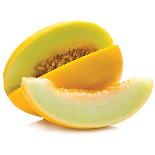 Mela¦ao-Amarelo