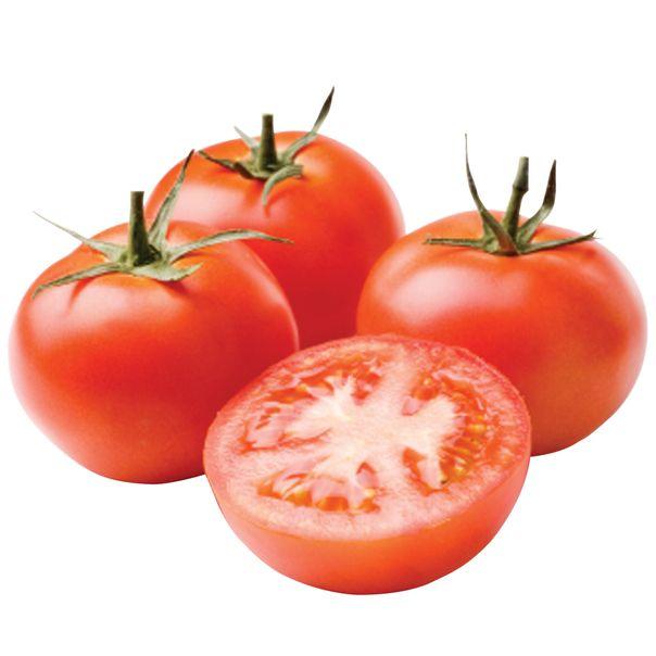Tomate-Carmem