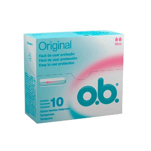 7891010010515_Absorvente-interno-mini-O.B---10-unidades.jpg