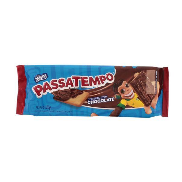7891000912805_Biscoito-passatempo-coberto-chocolate-Nestle---120g.jpg
