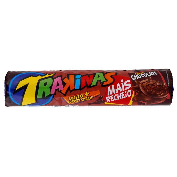 7622300741136_Biscoito-recheado-chocolateolate-Trakinas---136g.jpg
