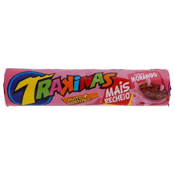 7622300741174_Biscoito-recheado-morango-Trakinas---136g.jpg
