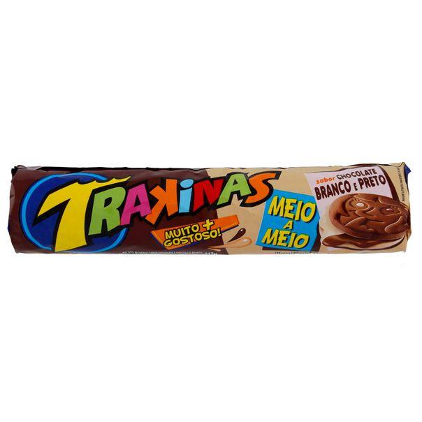 7622300741297_Biscoito-recheado-meio-chocolate-branco-trakinas----136g.jpg