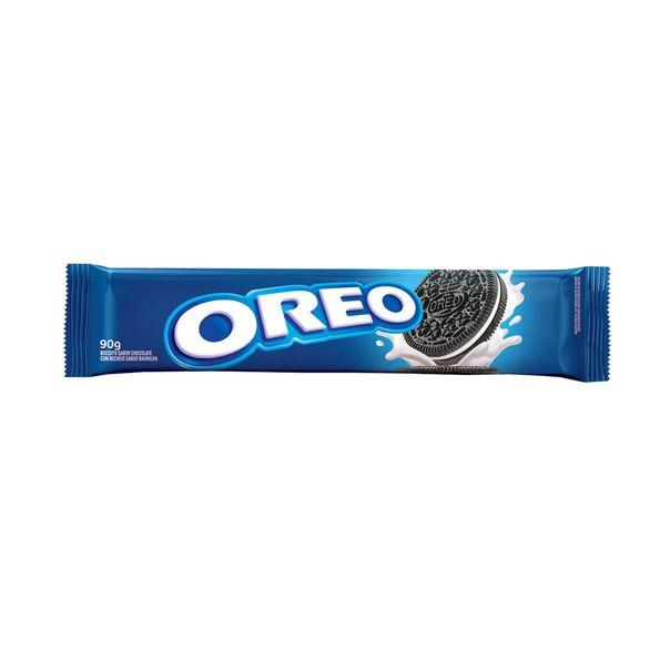7622300830151_Biscoito-recheado-original-Oreo---90g.jpg