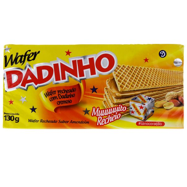 7898530841223_Biscoito-wafer-amendoin-dadinho---130g.jpg