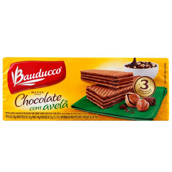 7891962036991_Biscoito-wafer-chocolate-avela-Bauducco---140g.jpg