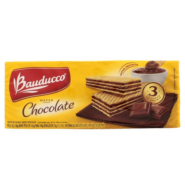 7891962036984_Biscoito-wafer-chocolate-Bauducco---140g.jpg