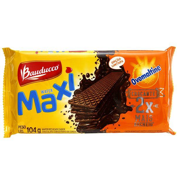7891962048109_Biscoito-wafer-ovomaltine-Bauducco---104g.jpg