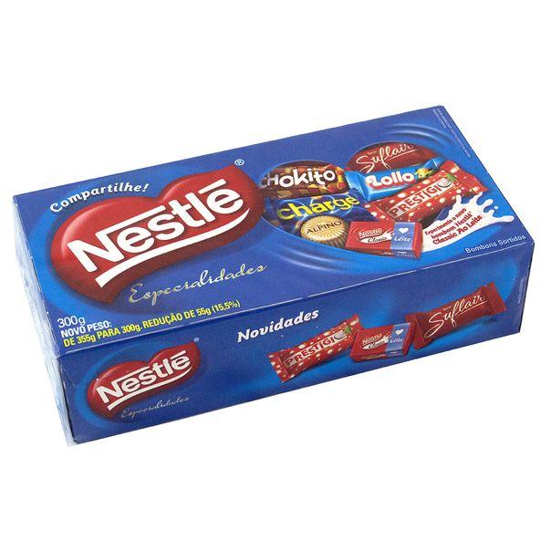 7891000113608_Bombom-Especialidades-Nestle---300g.jpg