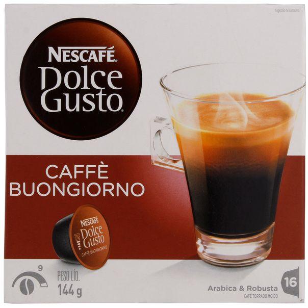 7613033279461_Capsula-cafe-buongiorno-Dolce-Gusto---144g.jpg