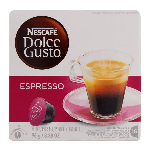 7501059273252_Capsula-cafe-espresso-Dolce-Gusto---96g.jpg