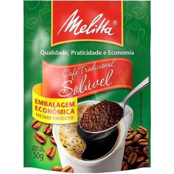 7891021007429_Cafe-soluvel-sache-Melitta---50g.jpg