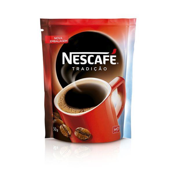 7891000315200_Cafe-soluvel-sache-Nescafe---50g.jpg