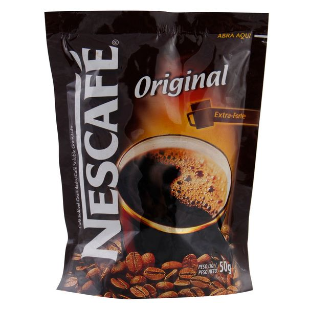 7891000306703_Cafe-soluvel-original-sache-Nescafe---50g.jpg