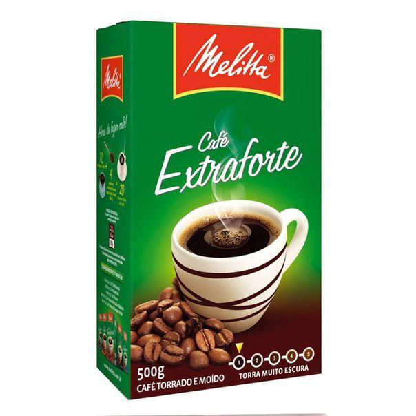 7891021006934_Cafe-extra-forte-vacuo-Melitta---500g.jpg