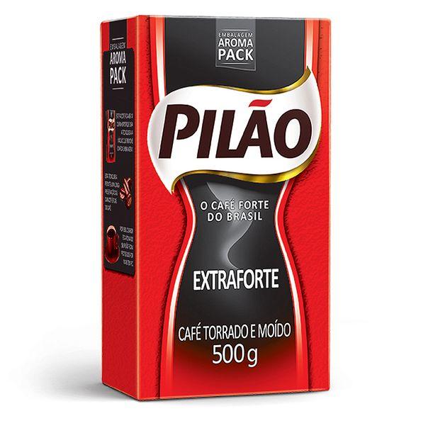 7896089013405_Cafe-extra-forte-vacuo-Pilao---500g.jpg