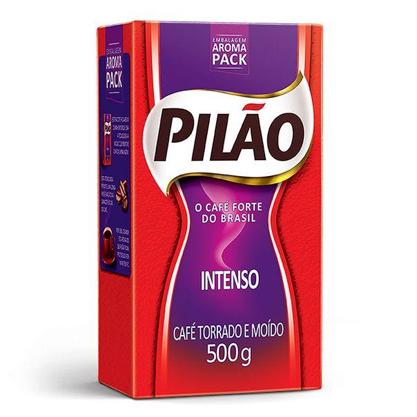 7896089012880_Cafe-intenso-vacuo-Pilao---500g.jpg