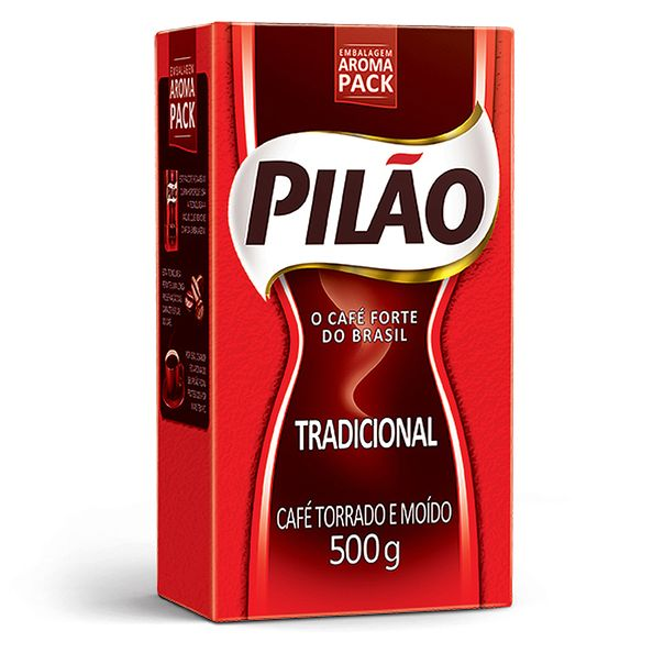 7896089011357_Cafe-vacuo-Pilao---500g.jpg