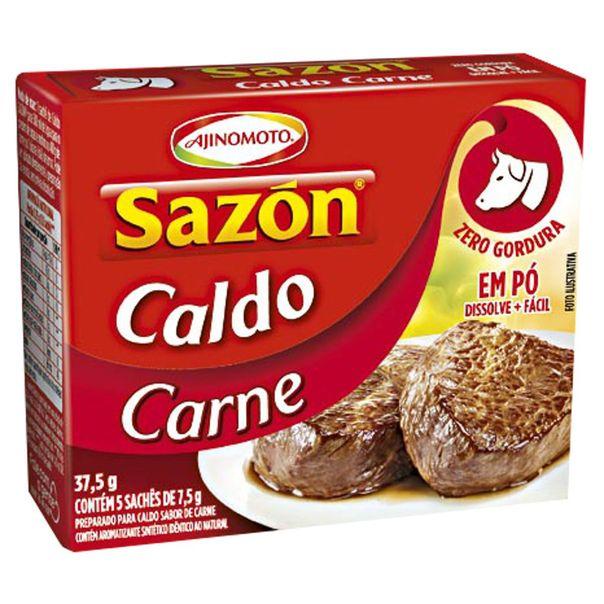7891132006373_Caldo-em-po-carne-Sazon---375g.jpg
