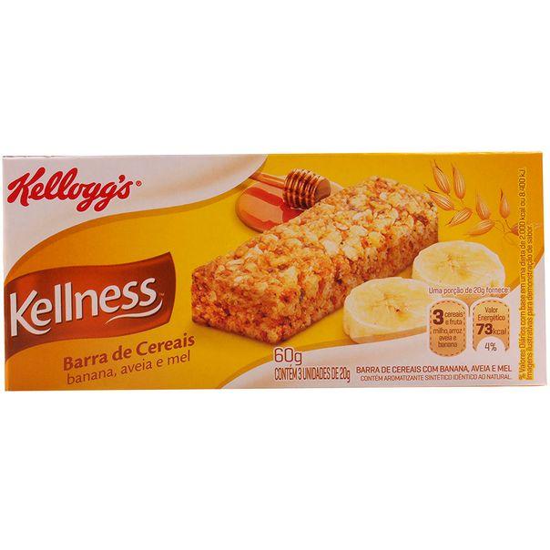 7896004004334_Cereal-em-barra-banana-Kellness-com-3-unidades---60g-cada.jpg