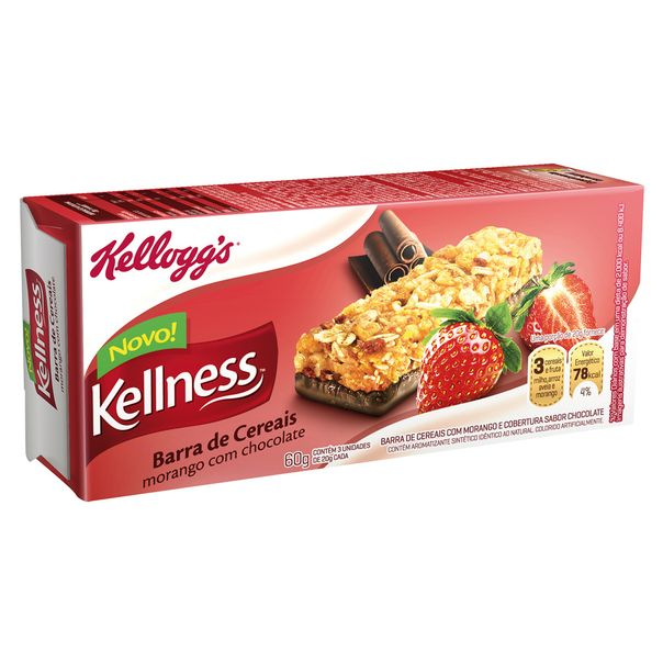 7896004004280_Cereal-em-barra-morango-Kellness-com-3-unidades---60g.jpg