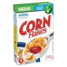 7891000002186_Cereal-corn-flakes-Nestle---240g.jpg
