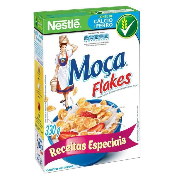 7891000006634_Cereal-moca-flakes-nestle---330g.jpg