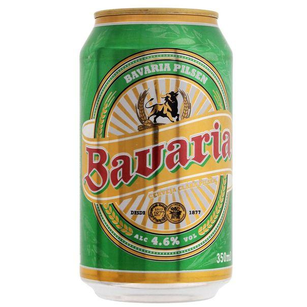7891991006101_Cerveja-pilsen-lata-Bavaria---350ml.jpg
