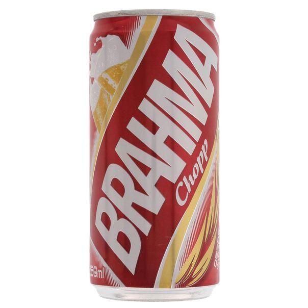 7891149103270_Cerveja-Brahma-Chopp-lata---269ml.jpg