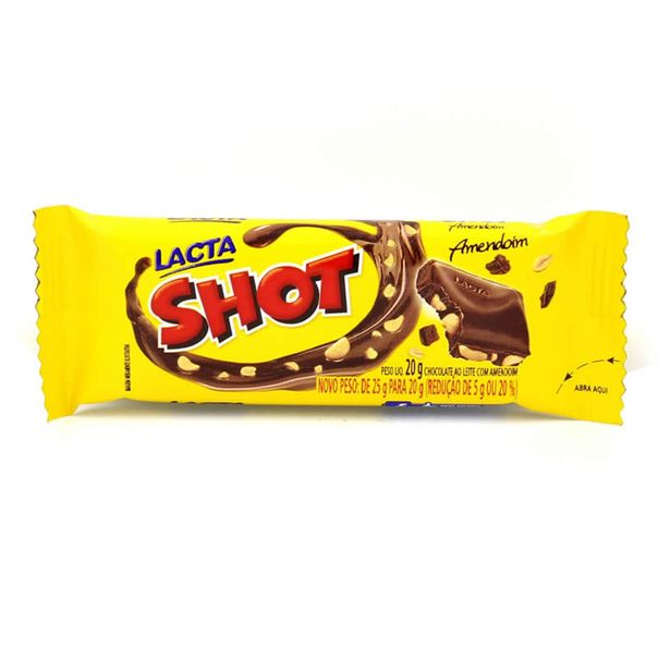 7622300862329_Chocolate-shot-Lacta---20g.jpg