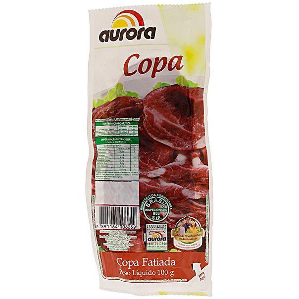 7891164006259_Copa-fatiada-Aurora----100g.jpg