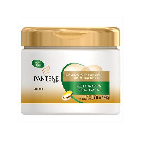 7501006740219_Creme-de-tratamento-Pantene-Intenso-Restauracao-Profunda---300ml.jpg