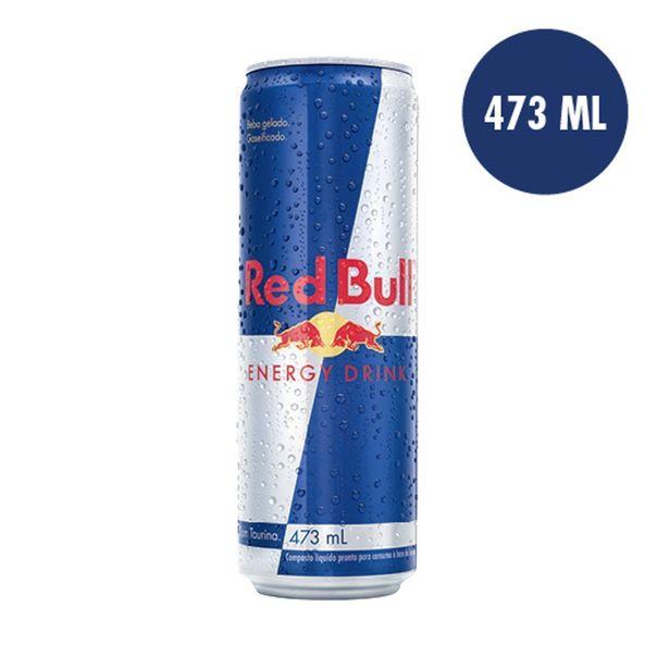 9002490214166_Energetico-Red-Bull---473ml.jpg