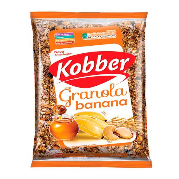 7891772142660_Granola-e-banana-Kobber---250g.jpg