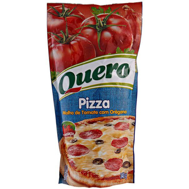 7896102507188_Molho-de-tomate-pizza-Quero-sache---340g.jpg