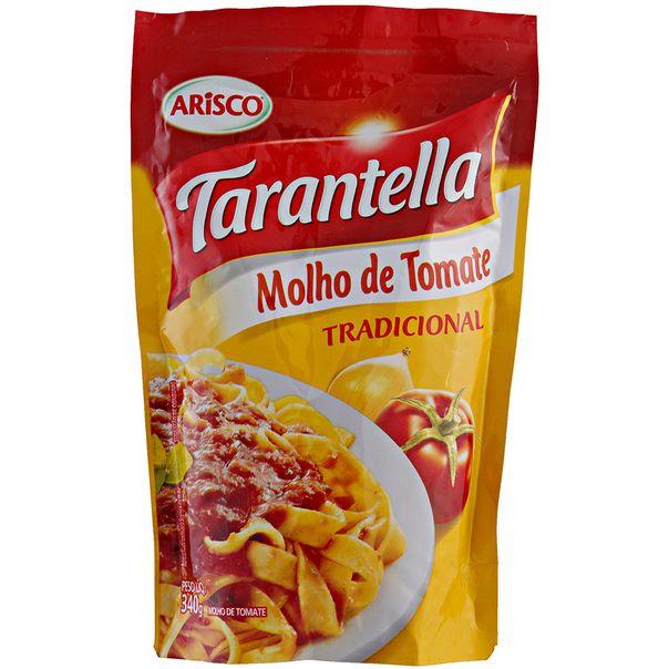 7896036095003_Molho-de-tomate-tradicional-Tarantela-sache---340g.jpg