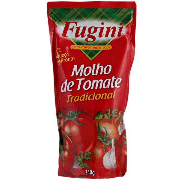 7897517206086_Molho-de-tomate-tradicional-Fugini-sache---340g.jpg