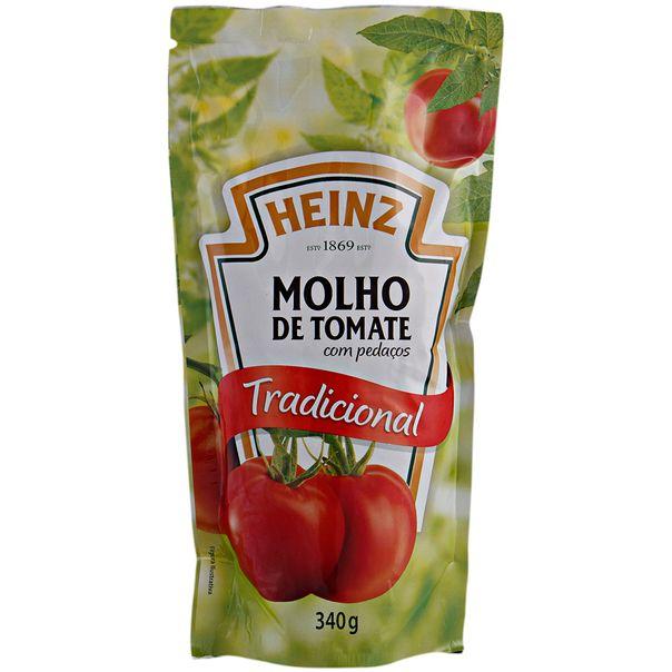 7896102593051_Molho-de-tomate-tradicional-Heinz-sache---340g.jpg