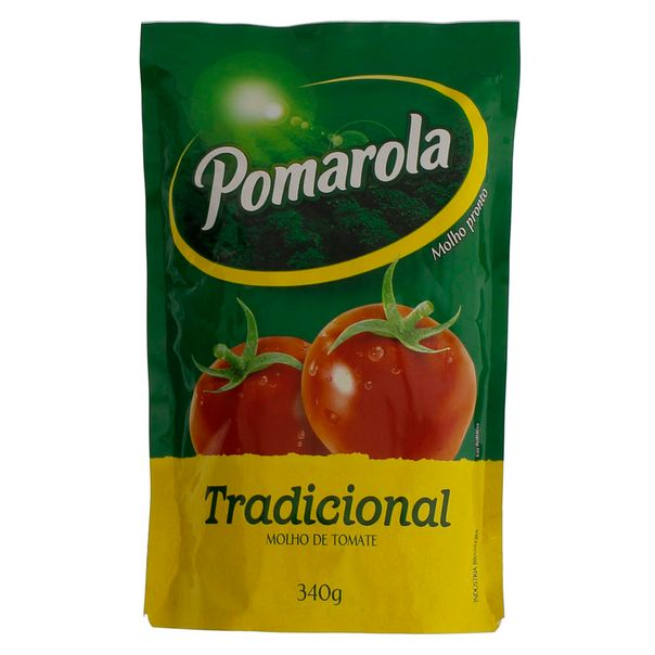 7896036095904_Molho-de-tomate-tradicional-Pomarola-sache---340g.jpg