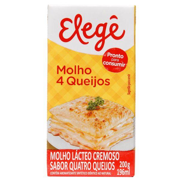 7891515935542_Molho-4-queijos-Elege---200g.jpg