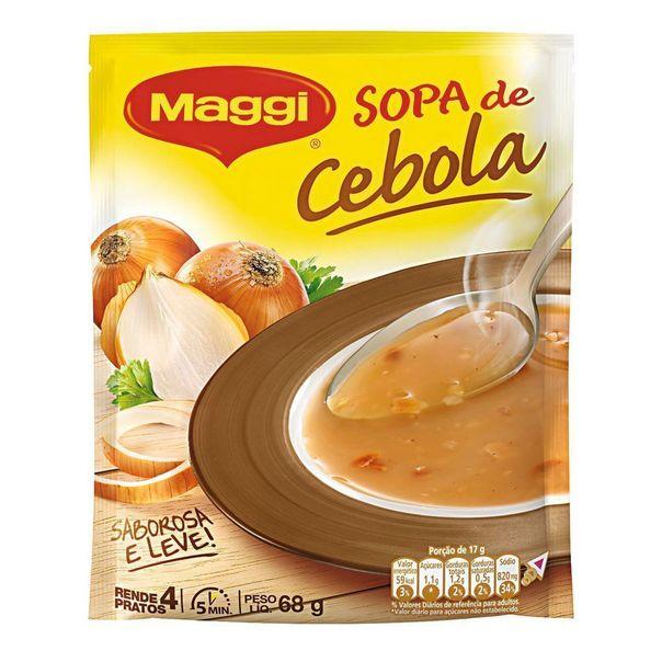 7891000530603_Sopa-de-cebola-Maggi-–-63g.jpg