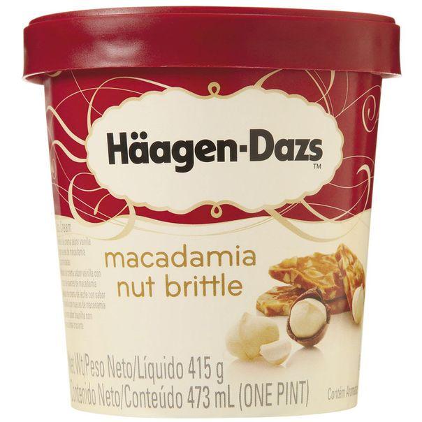 74570174003_Sorvete-de-baunilha-com-macadamia-Haagen-Dazs---473ml.jpg
