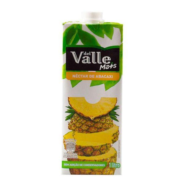 7898164662669_Suco-de-abacaxi-Del-Valle-Mais---1L.jpg