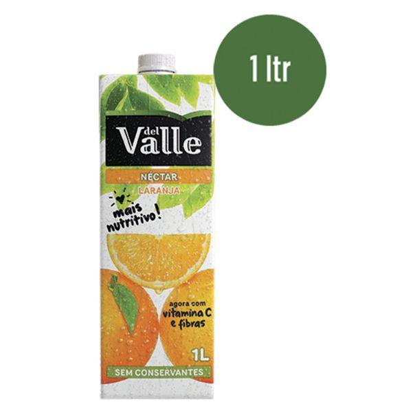 7898341430111_Suco-de-laranja-Del-Valle-Mais---1L.jpg