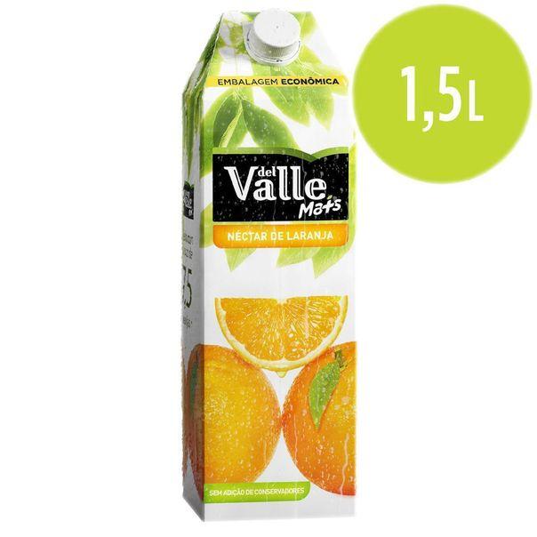 7898341432702_Suco-de-laranja-Del-Valle-Mais---15L.jpg